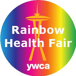 Rainbow Health Fair