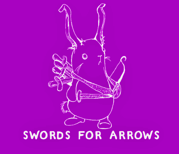 Swords for Arrows Band